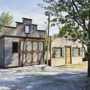 village-western-kapibouska
