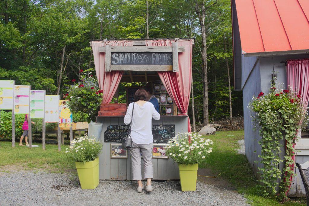 belle-a-croquer-kiosque