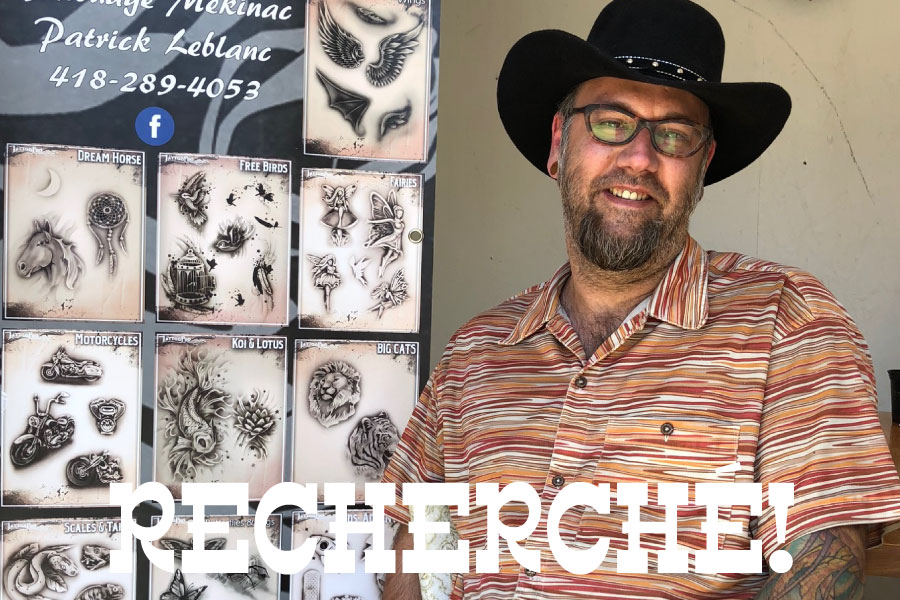 patrick-leblanc-tattoo-mekinac