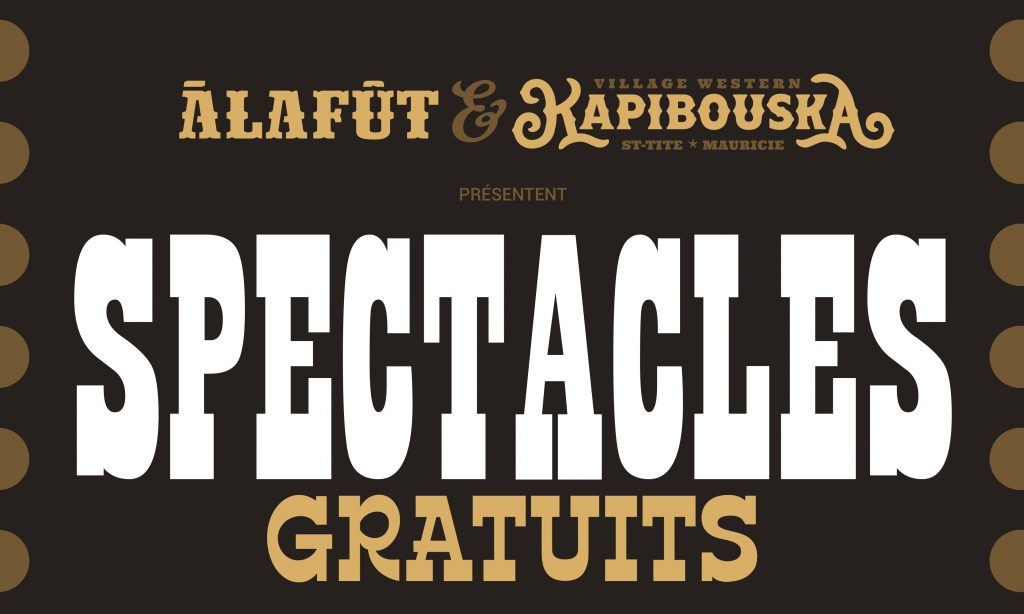 spectacle-gratuit